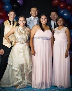 Edited - Web - Prom Portraits - 2016-0081